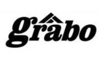 Паркетная доска Grabo (Грабо) – отзывы покупателей и история компании