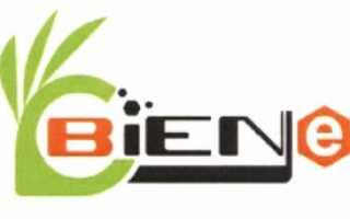 Ламинат Biene (Биене) – отзывы покупателей и история компании