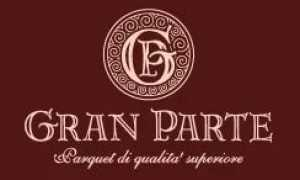 Паркетная доска Gran Parte (Гран Парте) – отзывы покупателей и история компании