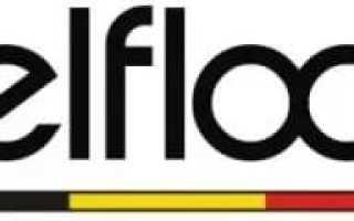 Ламинат Belfloor (Белфлур) – отзывы покупателей и история компании