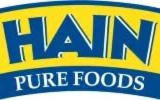 Паркетная доска Hain (Хэин) – отзывы покупателей и история компании