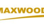 Ламинат Maxwood (Максвуд) – отзывы покупателей и история компании