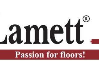 Ламинат Lamett (Ламетт) – отзывы покупателей и история компании