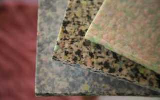 Как стелить ковролин — видео и фото инструкции