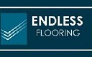 Ламинат Endless (Эндлесс) – отзывы покупателей и история компании