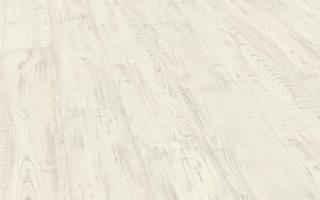Белый ламинат в интерьере: варианты с фото, в том числе дуб, ясень и другие