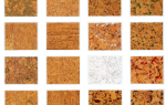 Пробковые полы: обзор покрытия, виды, отзывы, плюсы и минусы