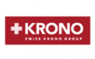 Ламинат Kronostar (Кроностар) – отзывы покупателей и история компании