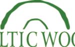 Паркетная доска Baltic Wood (Балтик Вуд)– отзывы покупателей и история компании