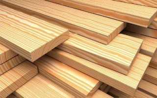 Настил деревянного пола своими руками — подробное руководство