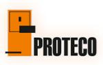 Ламинат Proteco (Протеко)– отзывы покупателей и история компании