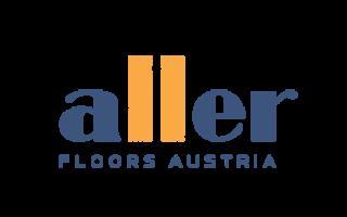 Ламинат Aller (Аллер) – отзывы покупателей и история компании