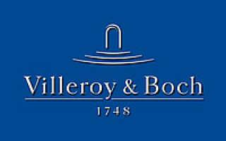 Ламинат Villeroy & Boch (Виллерой энд Бох) – отзывы покупателей и история компании