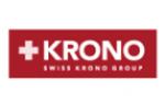 Ламинат Kronoflooring (Кронофлоринг) – отзывы покупателей и история компании