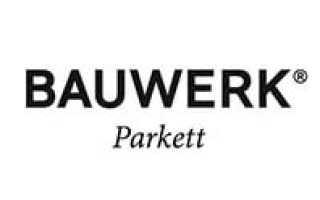 Паркетная доска Bauwerk (Бауверк) – отзывы покупателей и история компании