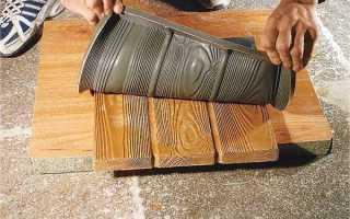 Как сделать тротуарную плитку своими руками или технология изготовления тротуарной плитки в домашних условиях
