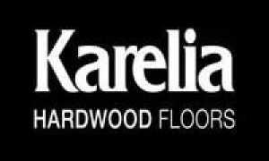 Паркетная доска Karelia (Карелия) – отзывы покупателей и история компании
