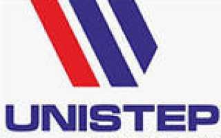 Ламинат Unistep (Юнистеп)– отзывы покупателей и история компании
