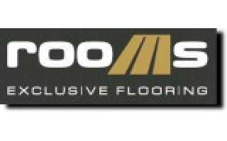 Ламинат Rooms (Румс) – отзывы покупателей и история компании
