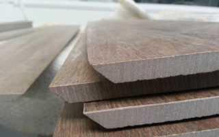 Чем и как резать керамогранитную плитку в домашних условиях и не только