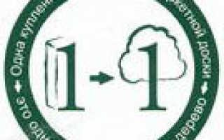 Паркетная доска Barlinek (Барлинек) – отзывы покупателей и история компании