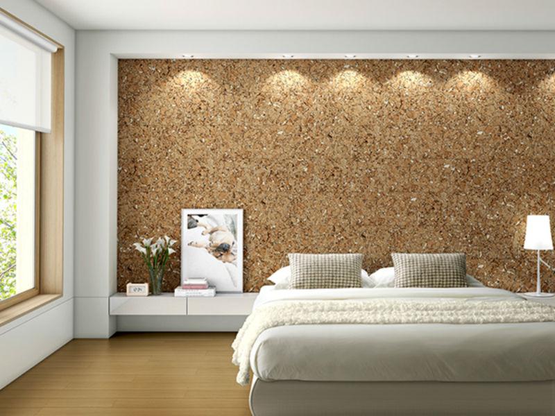 1. probkovoe pokrytie dlja sten