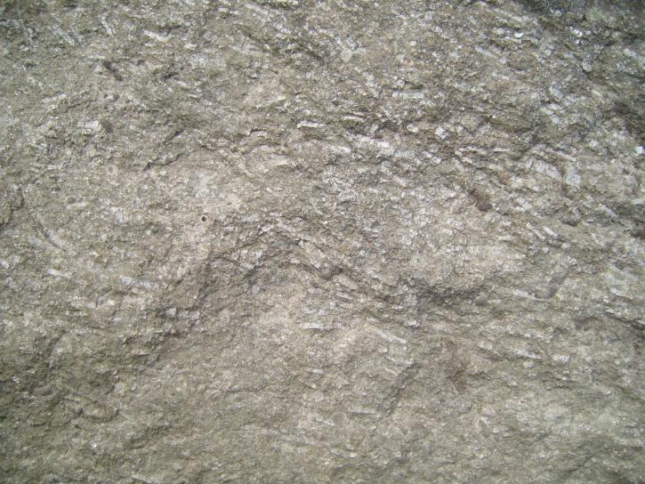 10. laminat tekstura kamen'