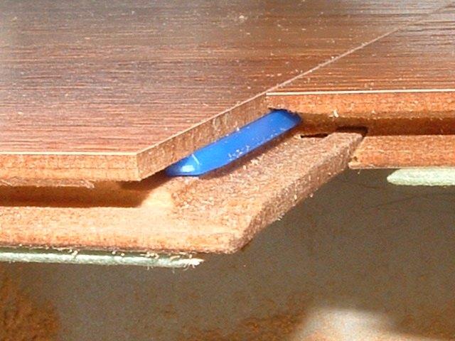 2. laminat s podlozhkoj na zamkah