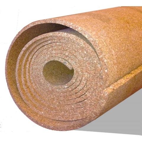 6. tolshhina probkovoj podlozhki 2 mm