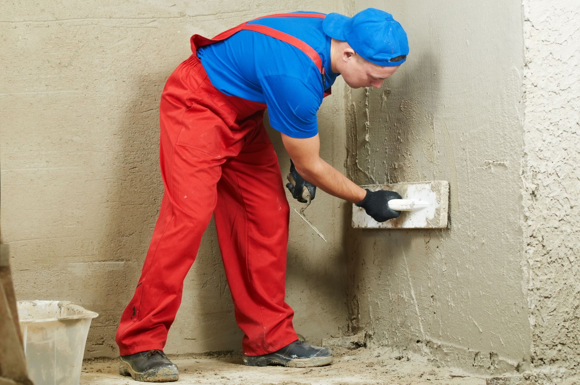 8. vyravnivanie sten svoimi rukami