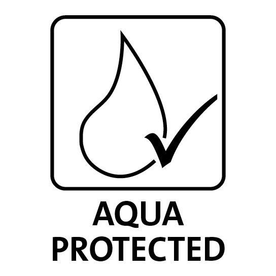 Aqua-Protect