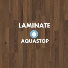 Aquasptop
