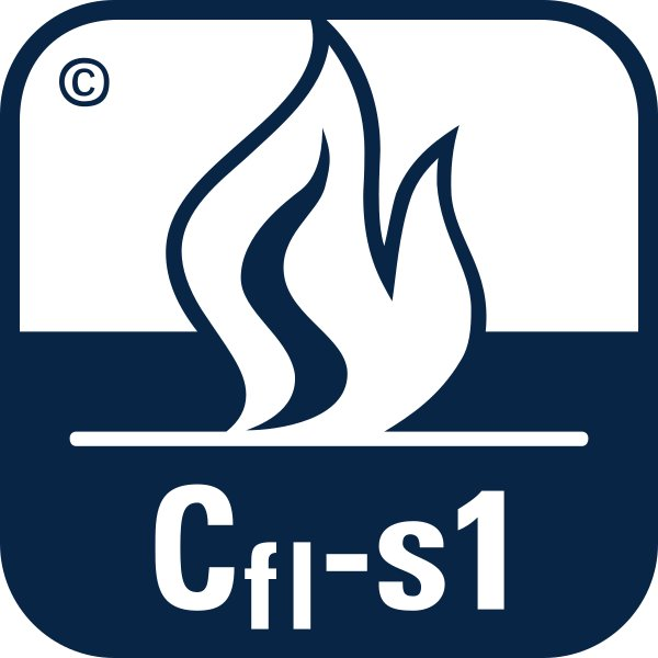 Cfl-s1