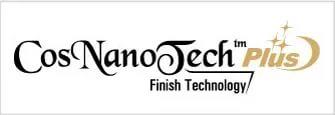 CosNanoTech