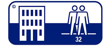 EN-13329--evropejskij-standart-laminata