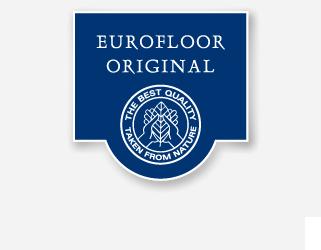 Eurofloor Original