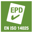 ISO 14025