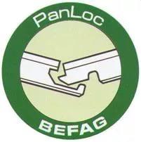 PanLoc