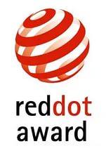 Red Dot Design Awards
