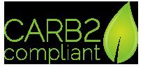 Стандарт CARB2