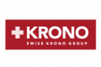 Swiss Krono Group
