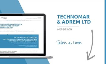 TECHNOMAR & ADREM LTD