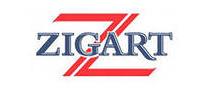 Zigart