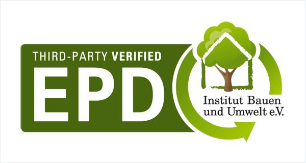 декларацию EPD