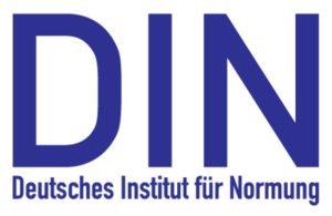 din-1