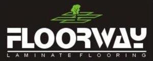 floorway