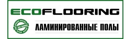 laminat-ecoflooring