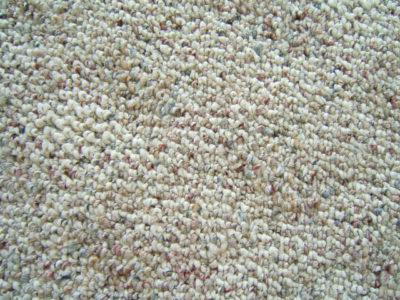 Полипропиленовое ковровое покрытие для пола