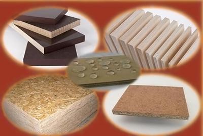 Перед тем как выровнять деревянный пол фанерой необходимо определиться с маркой изделия